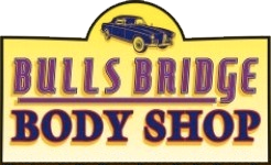 Bulls Bridge Body Shop